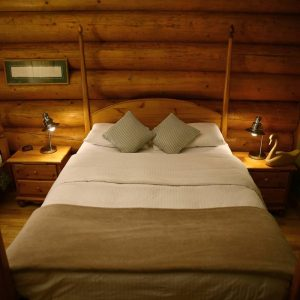 Inn on the Lake | near Whitehorse, Yukon