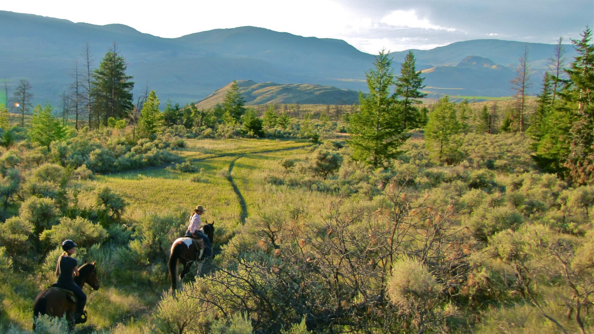 Картинки по запросу Sundance Guest Ranch rest