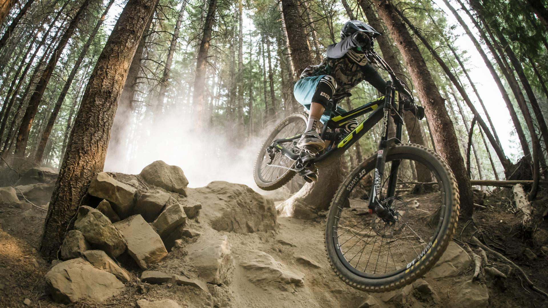 Whistler Mountain Bike Holiday Packages | lifehacked1st.com