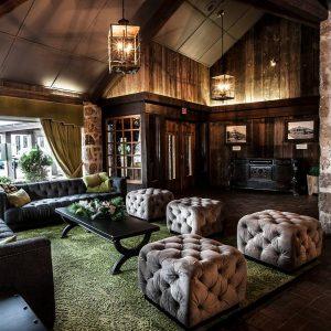 Old Stone Inn | Niagara Falls, Ontario