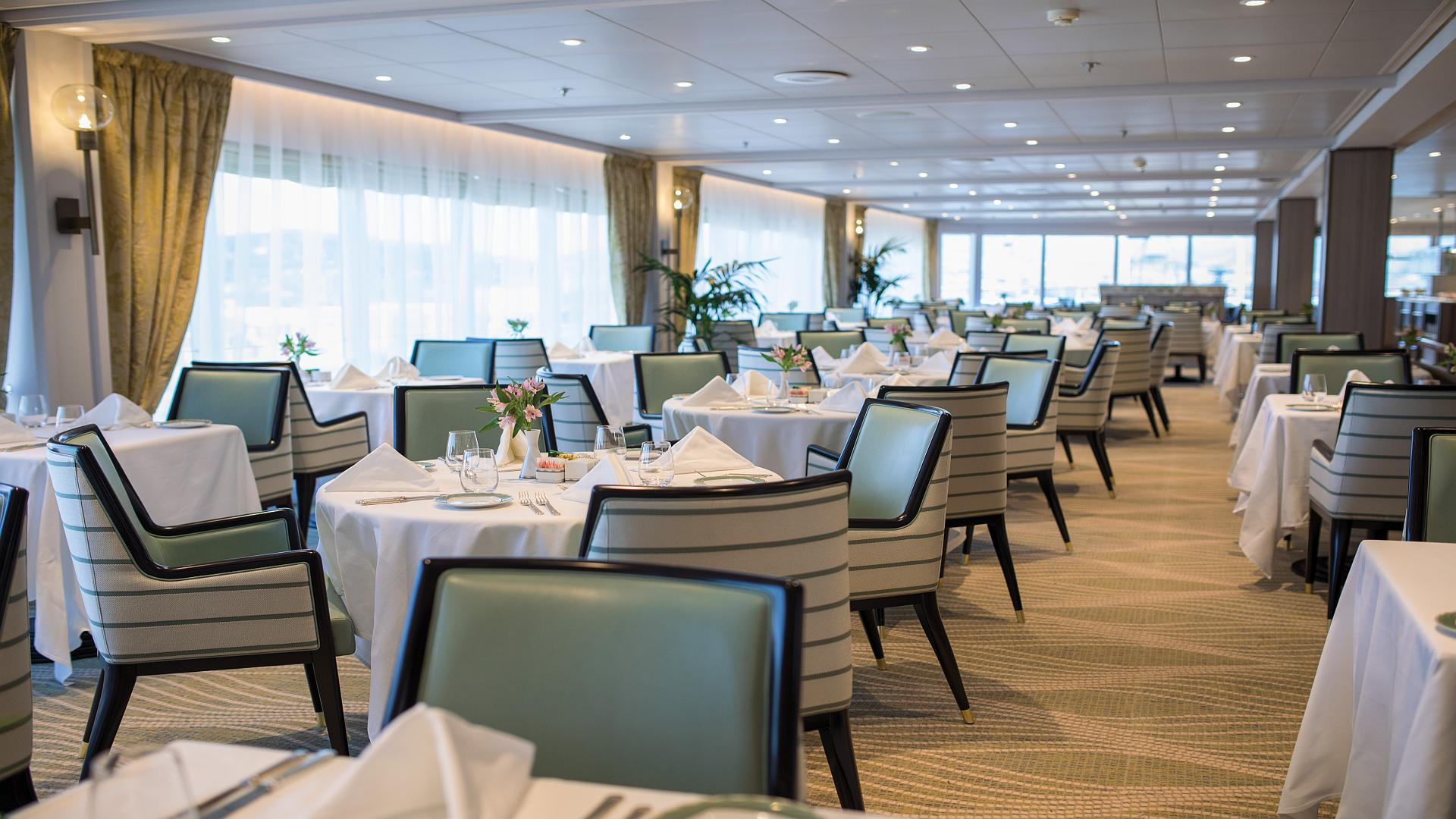 Regent Seven Seas Cruises Alaska Cruise Vancouver Seward Frontier Canada